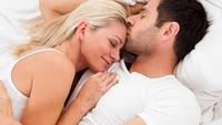 Pháp muốn quy định tuổi quan hệ tình dục đồng thuận lên 15