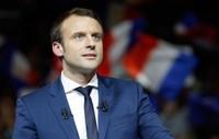 Pháp đẩy nhanh bán tài sản nhà nước