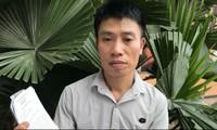 Sóc Sơn, Hà Nội: Dấu hiệu lừa đảo dưới hình thức tư vấn, giới thiệu người đi XKLĐ
