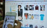 """Thương mại điện tử Việt Nam đang là """"miền đất hứa"""""""