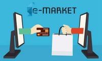 Thương mại điện tử: Nhiều vướng mắc trong quản lý thuế