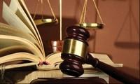 Nếu không đồng ý, người bị xử phạt có thể khởi kiện tại Tòa án