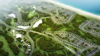FLC Lux City Quảng Bình: Từ hiện tượng tạo nên cơn sốt