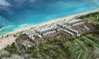 "FLC Lux City – The Ocean Village ""khai hỏa"" sức nóng của FLC Quảng Bình"