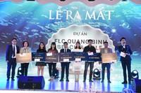 """Bùng nổ với """"đại tiệc"""" FLC Quang Binh Beach & Golf Resort tại Hà Nội"""