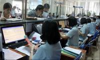Ngành Hải quan triển khai nhiều giải pháp tăng cường thu và chống thất thu NSNN