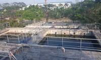 TP Thanh Hóa: Nhiều bất cập tại các khu công nghiệp
