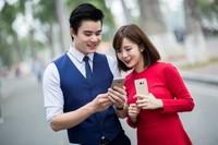 Người dùng sẽ được hưởng lợi khi giảm giá cước kết nối viễn thông?