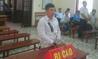 Thái Nguyên: Một giám đốc lĩnh án 15 tháng tù vì trốn thuế