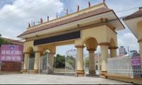 """Trường Cao đẳng sư phạm Bắc Ninh tổ chức ôn, thi cấp chứng chỉ """"siêu tốc"""": Cần thanh tra vào cuộc"""