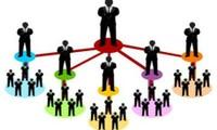 Quản lý doanh nghiệp đa cấp hay người bán hàng đa cấp?
