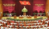 Kỳ vọng lớn từ Hội nghị Trung ương 7: Sẽ có bước đột phá trong công tác cán bộ và chính sách tiền lương