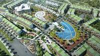 FLC Lux City Quy Nhơn - Cơ hội đầu tư vàng cho nhà đầu tư miền Nam