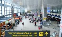 Việt Nam: Nhiều hãng hàng không mới sắp cất cánh