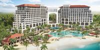 Siêu Khách sạn Best Western Premier Quang Binh sẽ ra mắt vào ngày 20/5 tới
