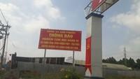 Chợ trời bất động sản ở Đồng Nai: Cần siết chặt dây cương quản lý