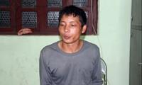 Kẻ trộm cắp trên đường trốn chạy tiếp tục hiếp dâm, sát hại bé gái 12 tuổi