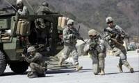 Mỹ tái khẳng định không thay đổi lực lượng đồn trú tại Hàn Quốc