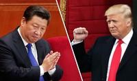 Trung Quốc phủ nhận tin đồn chi 200 tỷ USD mua hàng hóa Mỹ