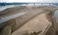 Xây dựng hệ thống quan trắc để ứng phó với đa tai biến trên lưu vực sông Hồng