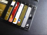 Tương lai vô định của chiếc thẻ nhựa trong thanh toán