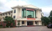 Nhiều sai phạm tại Sở GD&ĐT tỉnh Bắc Ninh