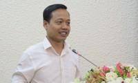 Bộ Tư pháp thuộc top đạt chỉ số cao về Chỉ số cải cách hành chính