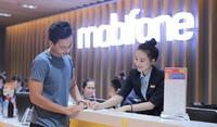MobiFone sẽ chặn liên lạc với các thuê bao thiếu thông tin đăng ký