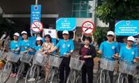 Những nghịch lý trong phòng chống tác hại thuốc lá tại Việt Nam