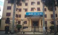 """Sở Y tế tỉnh Bắc Giang cấp chứng chỉ hành nghề khám, chữa bệnh """"vô tội vạ""""?"""