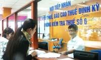 Khẩn trương triển khai kế hoạch sắp xếp các chi cục thuế