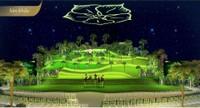 """""""Chạm tới thiên đường"""" - đưa nghệ thuật đỉnh cao đến gần với công chúng Hà Nội"""