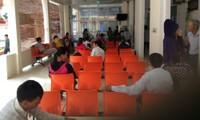 Bệnh viện Đa khoa Bố Trạch - Quảng Bình: Nâng cao chất lượng phục vụ, đáp ứng nhu cầu chăm sóc sức khỏe của người dân