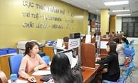 Cục Thuế Hà Nội  công khai 120 đơn vị nợ thuế, phí, tiền thuê đất