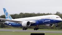Thương vụ tỷ đô chấn động thị trường hàng không Việt?