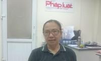 """Ai """"tiếp tay"""" cho công trình xây dựng sai phép của nguyên Phó Chủ tịch UBND phường Quán Thánh?"""