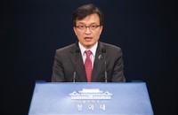 Hàn Quốc có khả năng tạm dừng tập trận chung với Mỹ