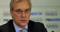 Nga phản đối kế hoạch quân sự mới của NATO