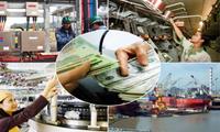 Bán cổ phần nhà nước tại DN: Minh bạch và hiệu quả tối ưu cho Nhà nước