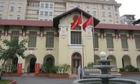 Bộ TT&TT không tổ chức tiếp khách, nhận hoa nhân kỷ niệm ngày Báo chí Cách mạng Việt Nam
