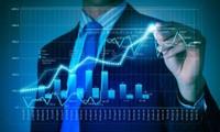 Chọn cổ phiếu nào khi thị trường giảm điểm?