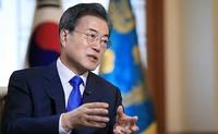 Khí đốt của Nga có thể đưa tới Nhật Bản, Hàn Quốc thông qua Triều Tiên