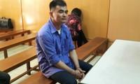 Vụ bị cáo kêu oan gần 3.000 ngày: Tòa tuyên phạt 20 năm tù dù các nhân chứng phản cung liên tục