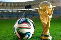 Mặt trái mùa World Cup
