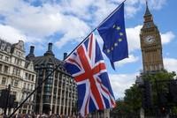 Anh chuẩn bị công bố sách trắng về quan hệ với EU thời hậu Brexit