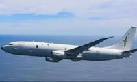New Zealand mua máy bay chống tàu ngầm của Mỹ