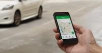 """Xe taxi công nghệ cũng sẽ có """"mào""""?"""