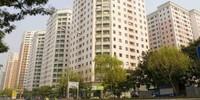 'Nhận diện' các loại tranh chấp chung cư