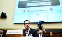 Căng thẳng thương mại Mỹ - Trung chưa có dấu hiệu lắng dịu