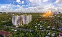"""""""Đô thị thông minh""""- Sức bật cho thị trường Bất động sản Đông Sài Gòn"""